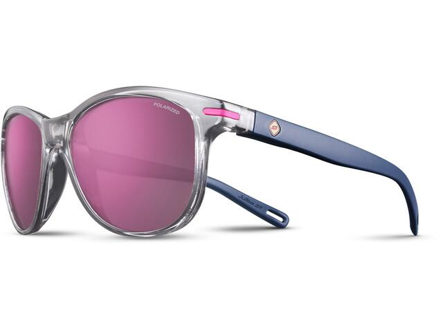 Julbo Adelaide Spectron 3 Sunglasses Women polarized grey/blue